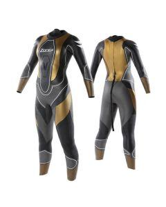 ZONE3 Victory D sieviešu hidrotērps