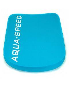 AQUA SPEED Junior Kickboard