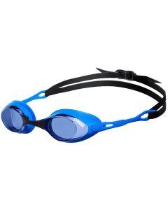 ARENA Cobra Racing Goggles-Blue/Blue
