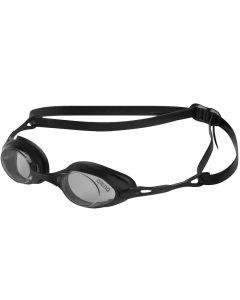ARENA Cobra Racing Goggles Smoke