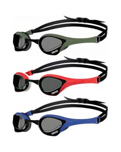 ARENA Cobra Ultra Racing Goggles