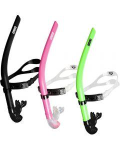 ARENA Swim Snorkel II Pink