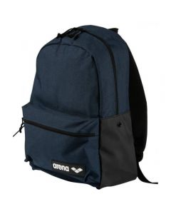 ARENA Team Backpack 30 Navy Melange