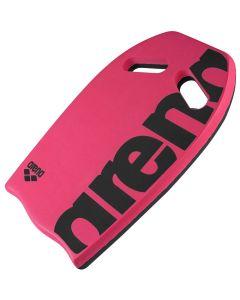 ARENA Training Kickboard Pink