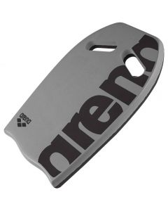ARENA Training Kickboard Silver