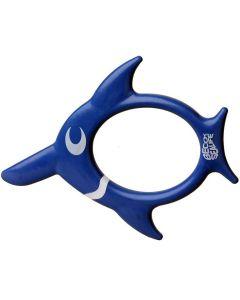 BECO SEALIFE Diving ring RAY niršanas riņķis