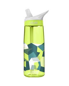 CAMELBAK Eddy 0.75L Juomapullo Camo Water Bottle