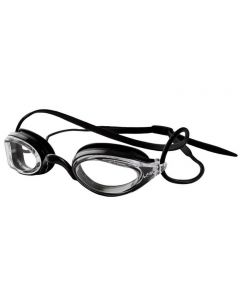 FINIS Circuit Clear Goggles