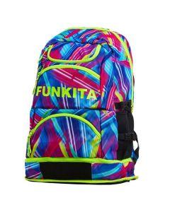 FUNKITA Frickin Laser Elite Squad Backpack