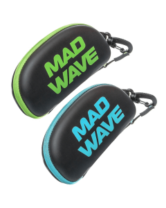 MADWAVE Goggles Case