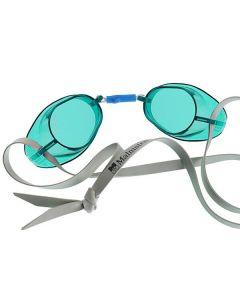 MALMSTEN Swedish Standard Goggles Green