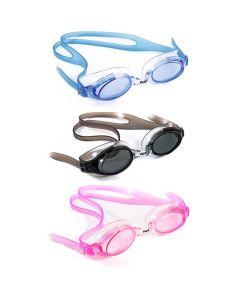 RAS Colmar Swim Goggles