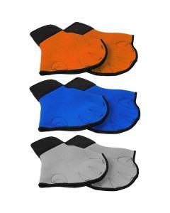 RAS Neoprene Gloves
