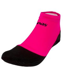 RAS Neosock Junior Pink