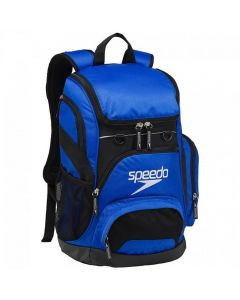 SPEEDO T-Kit Teamster Backpack 35L Blue