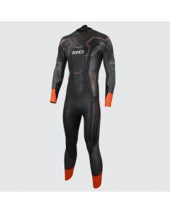 ZONE3 Men's Vanquish Wetsuit