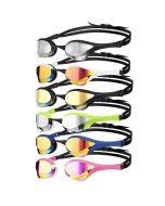 ARENA Cobra Ultra Mirror Racing Goggles