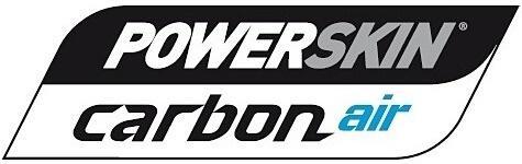 Powerskin Carbon Air