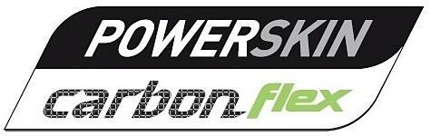 Powerskin Carbon Flex
