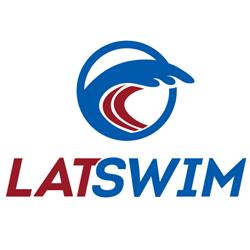 LATSWIM