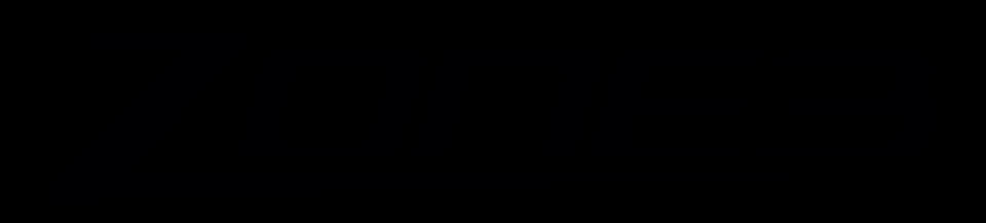 ZONE3 Logo Black
