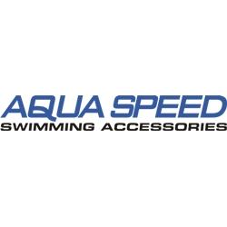AQUA SPEED swimming accessories