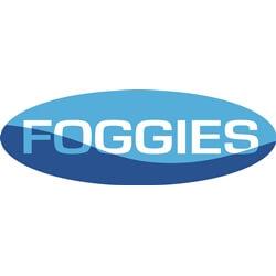 Foggies